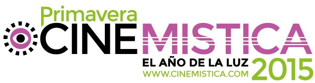 Logo_Primavera_Cinemistica2015